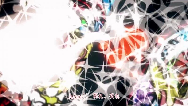 【鏡音リン・レン - Kagamine Rin-Len】Sister's ∞ mercY【オリジナル曲 - Original MV】.mp4