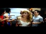 Paulina Rubio - Dame Otro Tequila 1080p