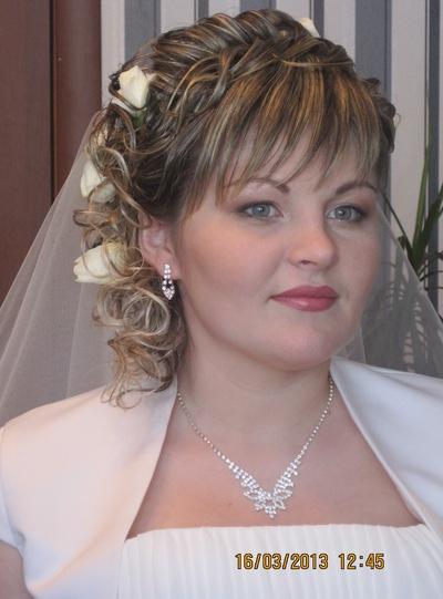 Юлия Сахарко, 13 ноября 1986, Брест, id114345367