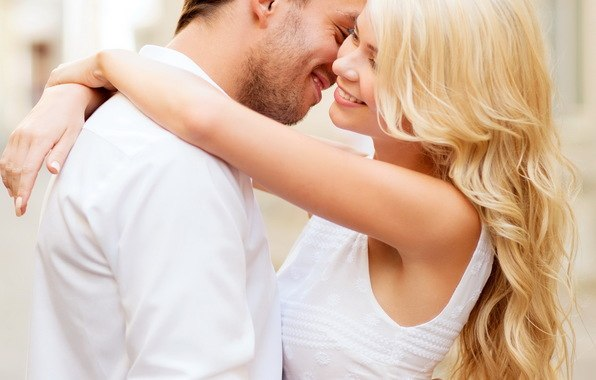 Download dating games for android