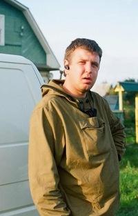 Дмитрий Мариев, 29 января 1983, Котлас, id19107790