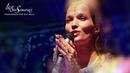 Lex van Someren - Calma E Tranquilidade 2001/02 - Stephanie Maria Martens