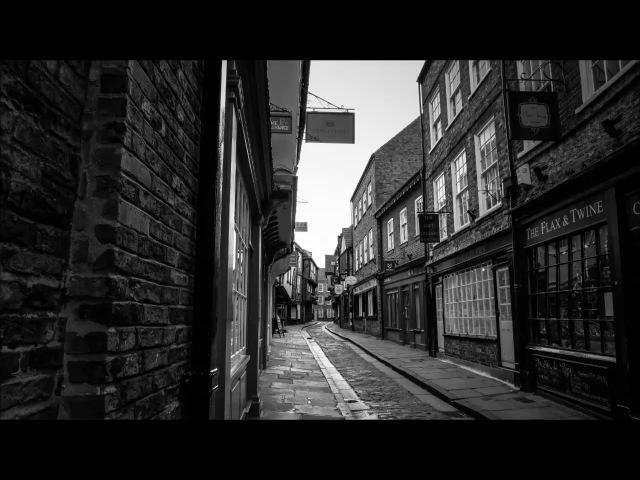 Alfonso Muchacho: Pathways (Original Mix)