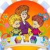 Центр детского творчества Канавинского района