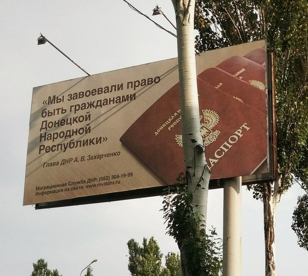 """Порошенко провел переговоры с Меркель - договорились о четкой """"дорожной карте"""" имплементации минских соглашений - Цензор.НЕТ 4173"""