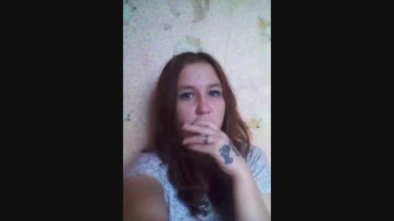 Татьяна Демидова Live
