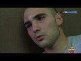 Полицейский, пострадавший при задержании, рассказал о нападении