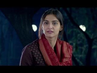 Yeh Aadmi Kalka Marta Aaj Mar Jaye Ya Abhi Mar Jaaye - Raanjhanaa (Dialogue Promo 7)