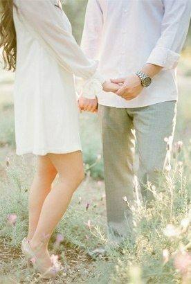 Но люди должны хотя бы попытаться любить друг друга. Каждый должен рано или поздно узнать, что такое разбитое сердце. Разбитое сердце  хороший знак. Знак того, что ты хотя бы пытался кого-нибудь полюбить.