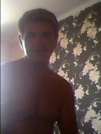 Эдуард Козориз, 3 сентября , Пенза, id180361372