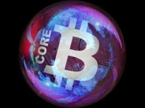 BitCore (BTX) - Интервью с командой разработчиков криптовалюты Биткор