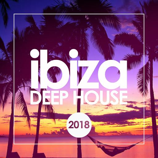 Deep House альбом Ibiza Deep House 2018