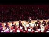 An American In Paris Gershwin Gustavo Dudamel LA Phil 092716