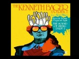 The Kenneth Bager Experience ft aloe Blacc - The Sound of Swing (Tuccillo Remix)