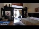 Hotel Jungle Aqua Park Resort in Hurghada Ägypten exklusives HolidayCheck Hotelvideo
