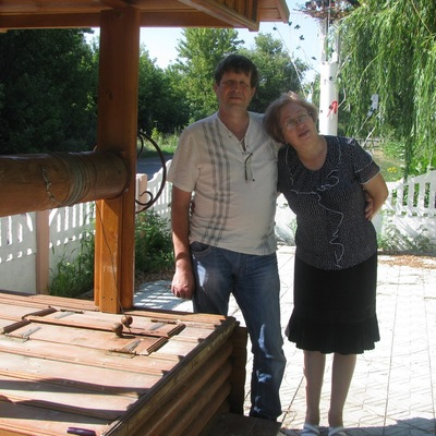 Николай Касьянов