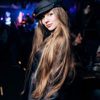 Лиана Ткачук