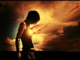 Lal Meri feat Carmen Rizzo - Bad Things (Morgan Page - clean remix)