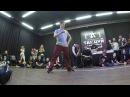 Бальник/GD crew/Уфа vs News/Новатор-Just Funk/Уфа
