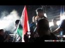 Rammstein - IntroSonne [10.11.2011 - Budapest] (multicam by popaduba) HD
