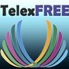 TELEXFREE - НОВЫЙ БИЗНЕС В ИНТЕРНЕТЕ