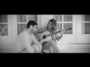 Kany García - A Mis Amigos (Official Video) ft. Melendi 2018