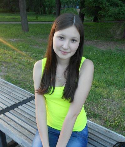 Марина Актанаева, 26 сентября , Йошкар-Ола, id98523093