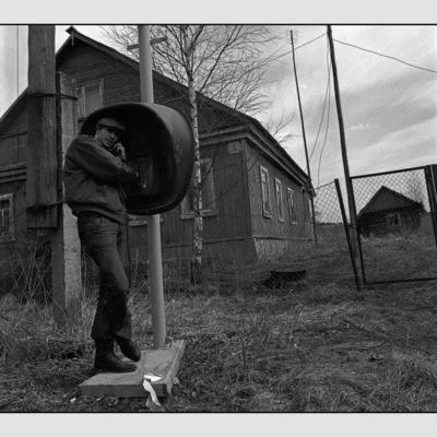 Diego Velazquez, 10 марта 1983, Москва, id151385696