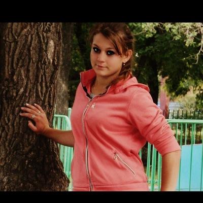 Таня Митина, id228666295