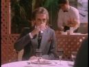 Возвращение в Эдем 2 12 серия 1986