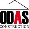 Odas-Construction Odas-Construction