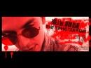 Pabl A feat ANTON BLAME Я не помню prod by Teejay