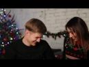 Как поцеловать парня в первый раз чтобы ему понравилось