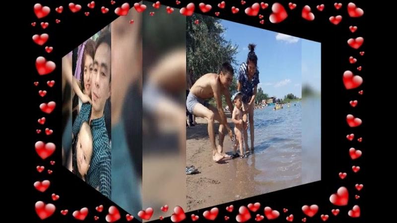 Video_2018_Sep_14_12_06_27.mp4