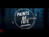 Любительский клип (Paints Of Fate - Коллекционер)