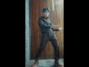 181009 Обновление Weibo Pechoin Sansheng Blossom - Yue Yue