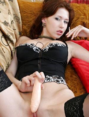 Rosie jones naked pussy pics