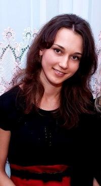 Яна Слыщенко, id25138940