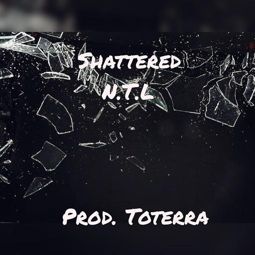 NTL альбом Shattered