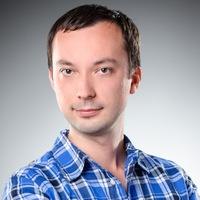 Дмитрий Басалкин