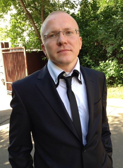 Дмитрий Суворов, 19 февраля 1986, Батайск, id9328352