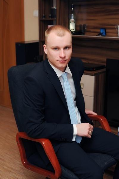 Дмитрий Куречко, 7 июня , Оренбург, id153754606
