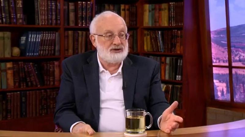 Ваелех, передача 2. Тайны вечной книги. » Freewka.com - Смотреть онлайн в хорощем качестве