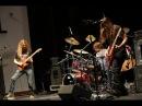 Guthrie Govan, Marco Minnemann, Bryan Beller_6 - The Aristocrats_Vladivostok LIVE