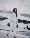 Дарья Сергеева фото #46