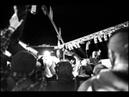 Leusin, Deep Sound Effect - Fear (Anton Ishutin Remix)