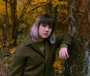 Анастасия Кот фото #20