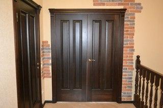 купить железные двери в обухове