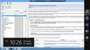 Развертывание Windows 8 на предприятии Подготовка компьютера образца с помощью Windows ADK