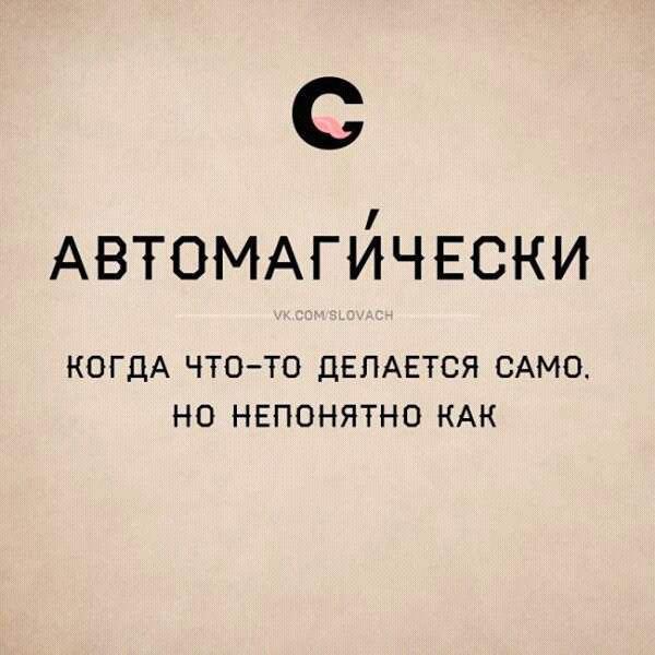 oDvUq8osFQI.jpg